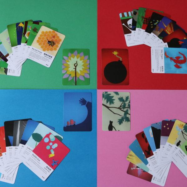 chinese-champions-language-card-game