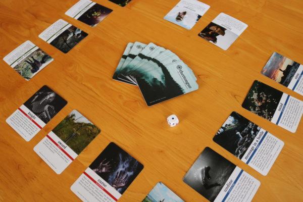othertongue-language-card-game